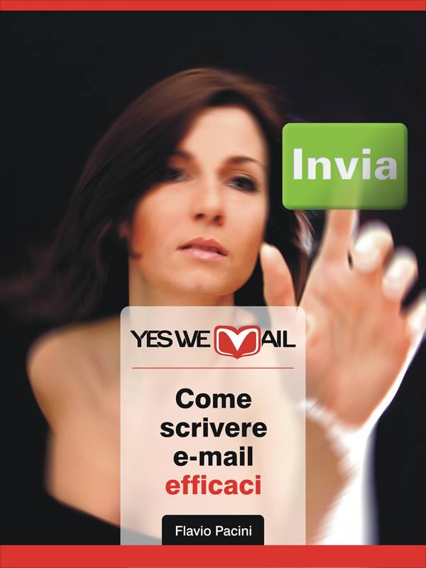 Corso YesWeMail